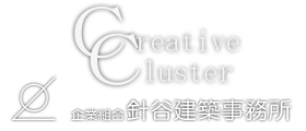 CreativeCluster