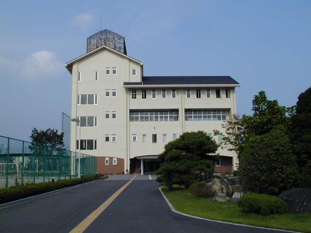 静岡農業高等学校